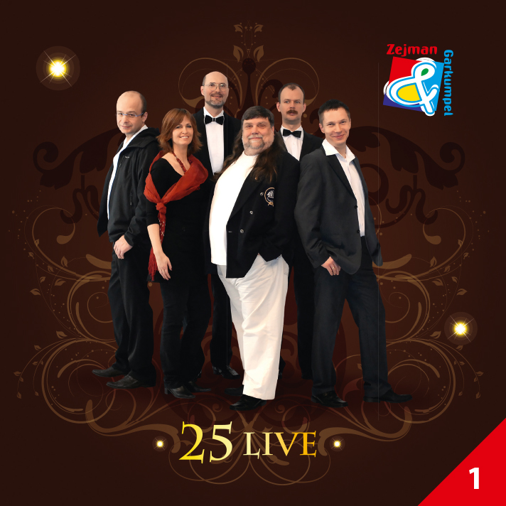 25LIVE_booklet_CD