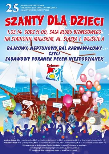 plakatwroclaw2014